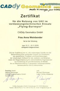 Zertifikat-Flying-Surveyor-(Drohne)_ret