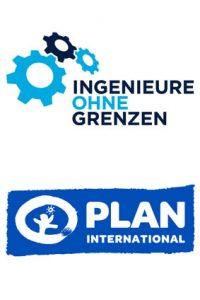bg_ingenieure_plan