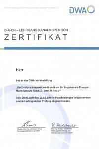 ki-pass_zensiert